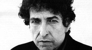 Bob Dylan nem találkozott Obamával