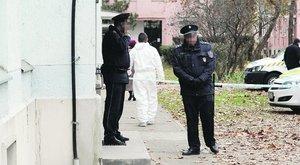 Meghalt a kalapáccsal feleségét kivégző, majd a metró alá ugró 88 éves bácsi