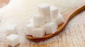 A Nestlé megígérte: felére csökkentik a cukrot a csokikban