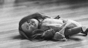 Szinte naponta erőszakolta meg lányát három éven keresztül