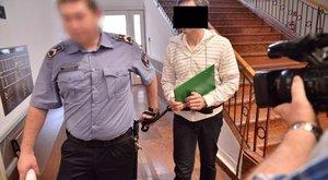 Fordulat a darnózseli darabolós gyilkosság ügyében: felmentették a férjet