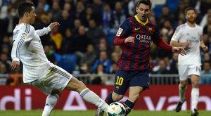El Clásico: a világ legnézettebb focimeccse