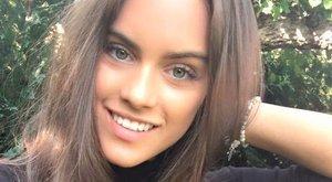Egész nap figyelik a magyar szépségkirálynőt
