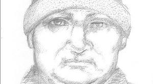 A villamoson mutogatta magát ez a perverz férfi – keresi a rendőrség