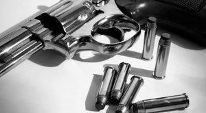 Tévedésből lőttek egymásra rendőrök, öten meghaltak