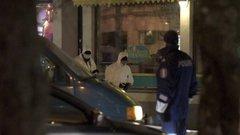 Három nőt ölt meg az éttermi lövöldöző