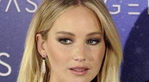 Undorodtak tőle partnerei: büdős szájjal csókolt a színésznő