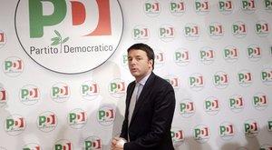 Hoppá! Benyújtja lemondását az olasz miniszterelnök