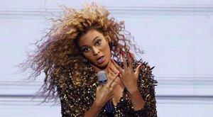 Félmilliárdot ér a 10 éves Beyoncé
