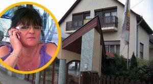 Éhségsztrájk: Erika szerint átverte az államtitkár üzlettársa
