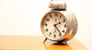 Ennél szemetebb ébresztő nem létezik (videóval)