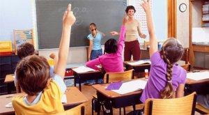 Gyengébb a magyar gyerekek teljesítménye az európai átlagnál