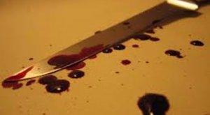 Horror: kivégezte majd megcsonkította osztálytársát a tini