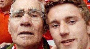 A munkaközvetítő kritikája miatt lett öngyilkos egy 18 éves fiú