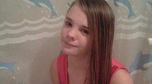 Eltűnt: hétfőn látták utoljára a 14 éves Lilit