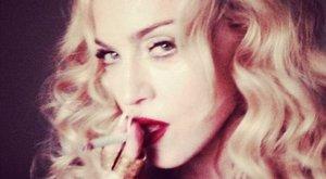 Madonna bevallotta, hogy mit tett Michael Jacksonnal