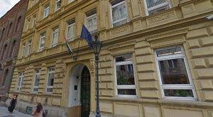 Fertőző agyhártyagyulladásban halt meg egy budapesti diák