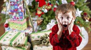 Aggódnak a magyarok a karácsony miatt