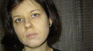 10 évig félrekezelték: Judit egy pohár vizet sem tud felemelni