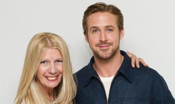 Ryan Gosling örül, hogy elkelt jótékonysági macija