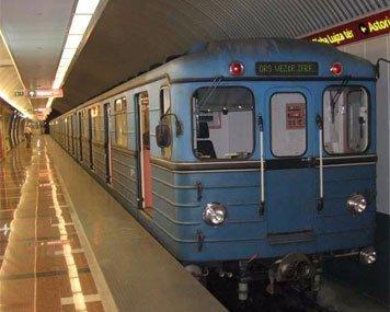 Erre nem gondolt: nem jár a metró megint