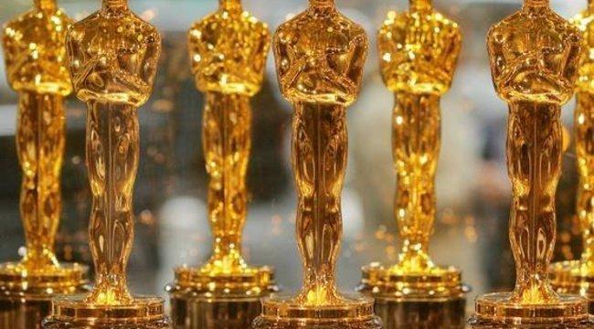 Már biztos: nem lesz magyar Oscar-díjas játékfilm 2017-ben