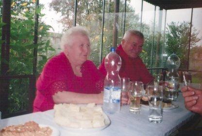 Kórházi kálvária: bajban Anna néni