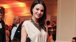 Nádai Anikó: Néha legszívesebben zsákot húznék a fejemre