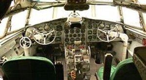 Lezuhant egy katonai repülő Szibériában