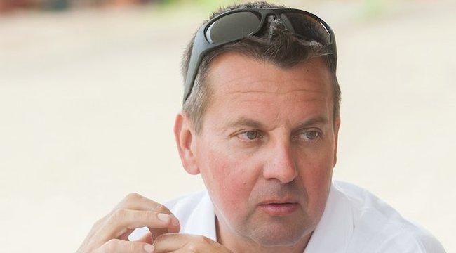 Nemváltó műtétre kértek ötmilliót Klausmanntól
