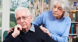 Orvosi csodaként sóztak villogó órát a nyugdíjasra