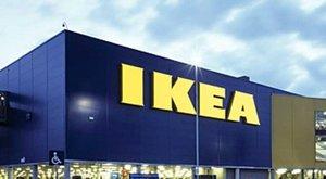 Az IKEA szépen kér mindenkit, ne aludjanak náluk