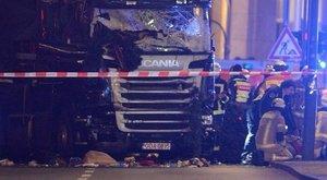 Milánóban lelőtték a berlini terrortámadás gyanúsítottját