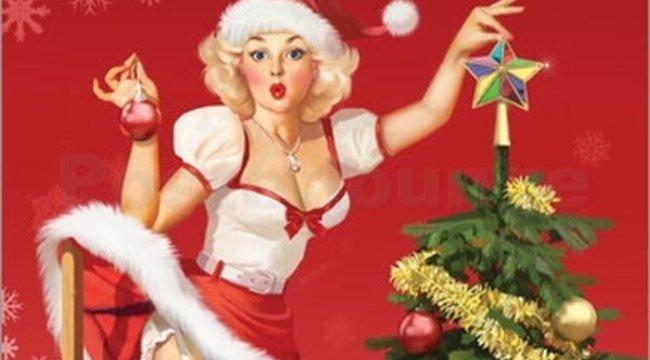 Így tegyepajkossá a karácsonyt
