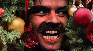 Bizarr halálok: a karácsony nem mindenkinek a béke és a szeretet ünnepe