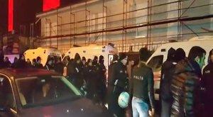 39-en haltak meg az isztambuli merényletben