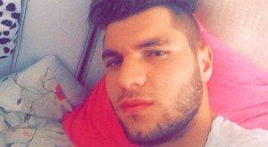 Egy focisztár is túlélte az isztambuli mészárlást