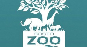 Először el se hittük, mivel kívántak boldog új évet a Nyíregyházi Állatpark gondozói