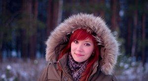8 ok, amiért örülhet a hétvégi brutális hidegnek