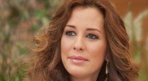 Demcsák Zsuzsa: Liptai jósnője veszi le rólam az átkot