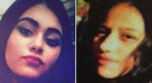 Négy magyar gázolt halálra két kislányt szilveszterkor Angliában
