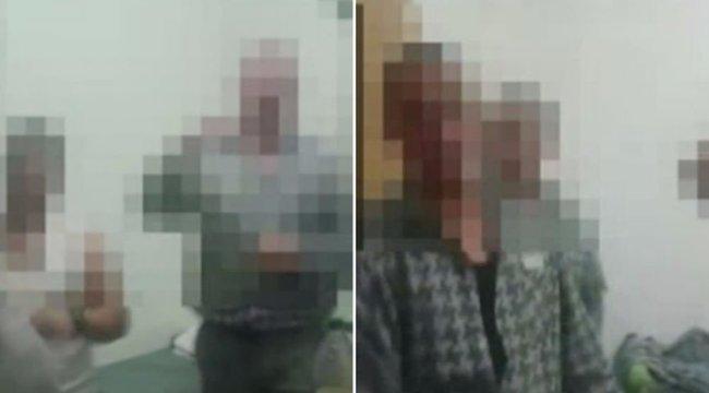 Akkora buli volt a tiszalöki börtönben, hogy az igazgató állásába került - videó