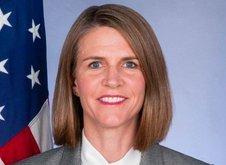 Karácsony előtt egy nappal mondtak fel a budapesti amerikai nagykövetnek