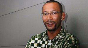 Kembe Sorel: Nem leszek hétvégi apuka! - interjú