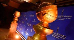 Ki ki mellett ül a Golden Globe-gálán?