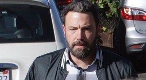 Ben Affleck tiltja gyerekeit a színészettől