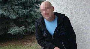 Horror Csepelen: családja sem tudja, miért végzett magával Szabolcs