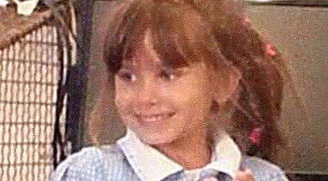 Anyja végignézte az átvágott torkú hétéves haláltusáját