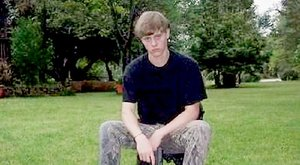 Kivégzik a 22 éves tömeggyilkost