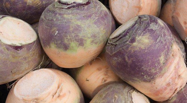 23 élelmiszer, ami többet éget el, mint ahány kalória